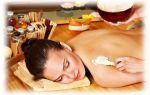 Кислотные пилинги для тела – путь к совершенству кожи