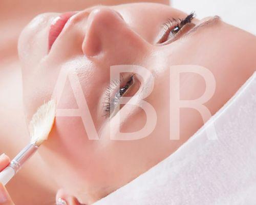 АБР (ABR) пилинг против прыщей и проблем кожи