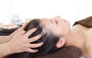 Пилинги для кожи головы: сила и здоровье ваших волос