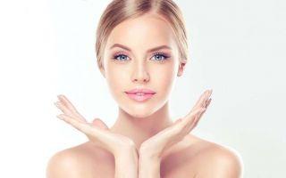 Польза пилинга-гоммажа для лица: искусство выглядеть красиво и свежо всегда