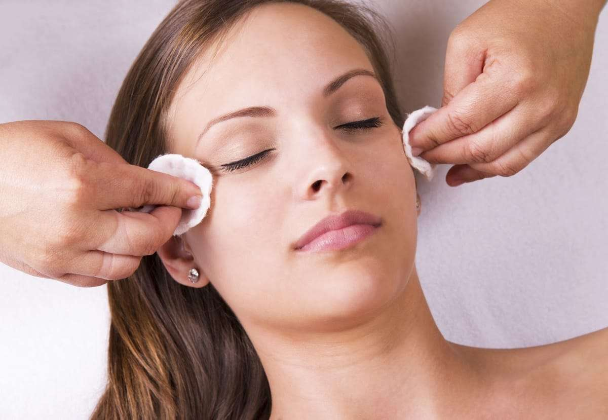 spa-facial-peel